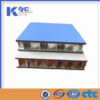 Top Quality Iso Container Roof Panel