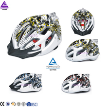 Lenwave brand hot sale professional breathable new model helmet