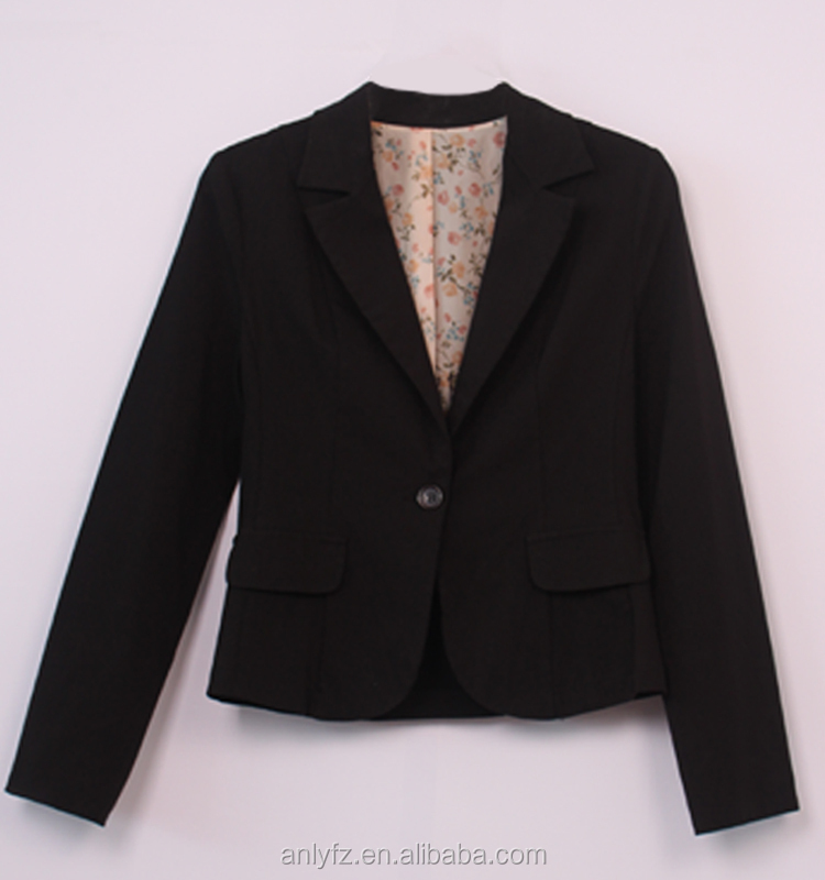 Ladies Suit ,Custom made Slim Fit women suit design