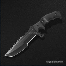 Counter Strike Global Offensive CS GO Huntsman Knife Cosplay Knife