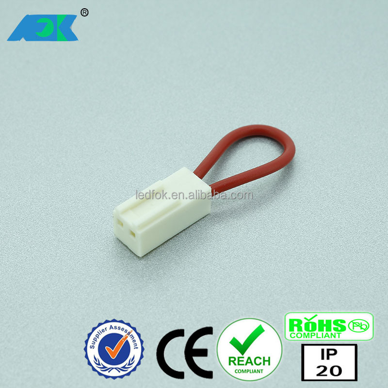 Dongguan FOK energy saving cabling light pole adapter