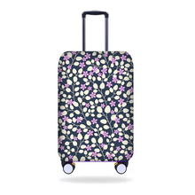 cheap luggage cover for sale philippines