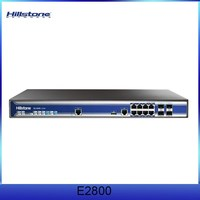 High-performence Hillstone SG-6000-E2800 Intelligent Firewall with China Supplier
