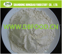 100% Natural & pure dehydrated garlic powder with high quality, dried garlic powder, factory supply garlic extract powder
