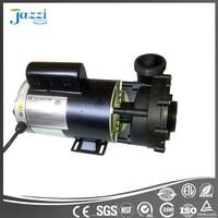 Jazzi Low Noise J-48WUA-series Water Pump 031002-031013