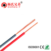 Factory direct sell Cable manufacturer 4 core dc power cable 25mm electric cable