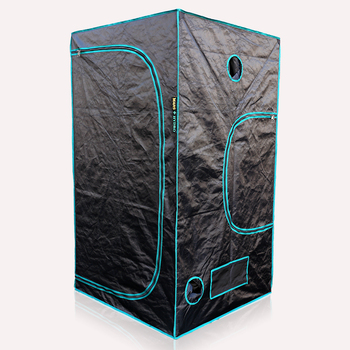 2016 ETL Listed Mars Hydro Grow Tent Home Indoor Plantinng Grow Tent HydrophonicGrow Tent