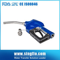 Buy Adblue pump automatic nozzle in China on Alibaba.com
