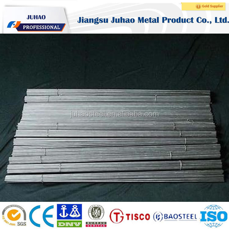 321 steel possesses resistance to abrasion stainless steel wire