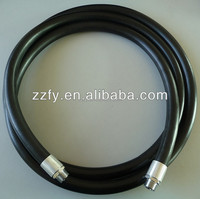EN1360 UL 330 Standard Fuel Dispenser Petrol Pump Hose