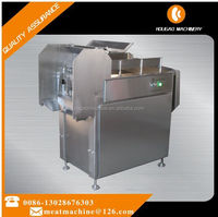 New Condition and CE Certificate Certification Electric Meat and Pork Cutter/Slicer/Food Processing Machine Tel-13028676303