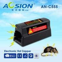 Aosion Brand Patented Designed Hot Sale reasonable price mouse deterrent for outside