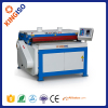 2015 New arrival multi blade wood saw machine MJS1300-X2 Multiple Blade Saw