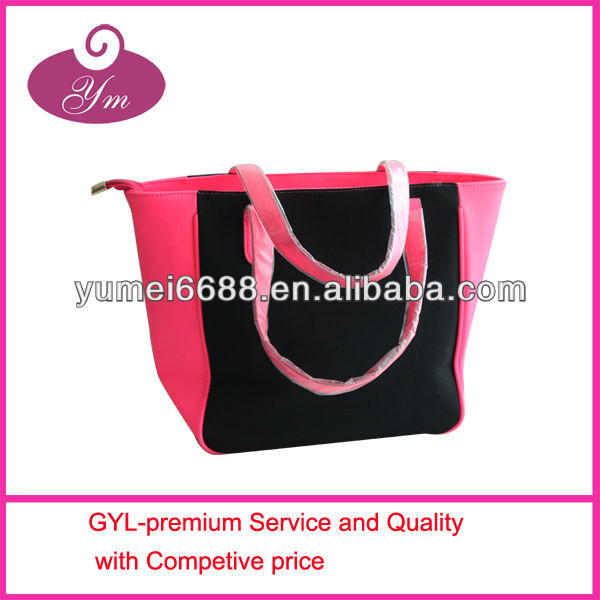 2014 most popular fashion design wholesale handbags