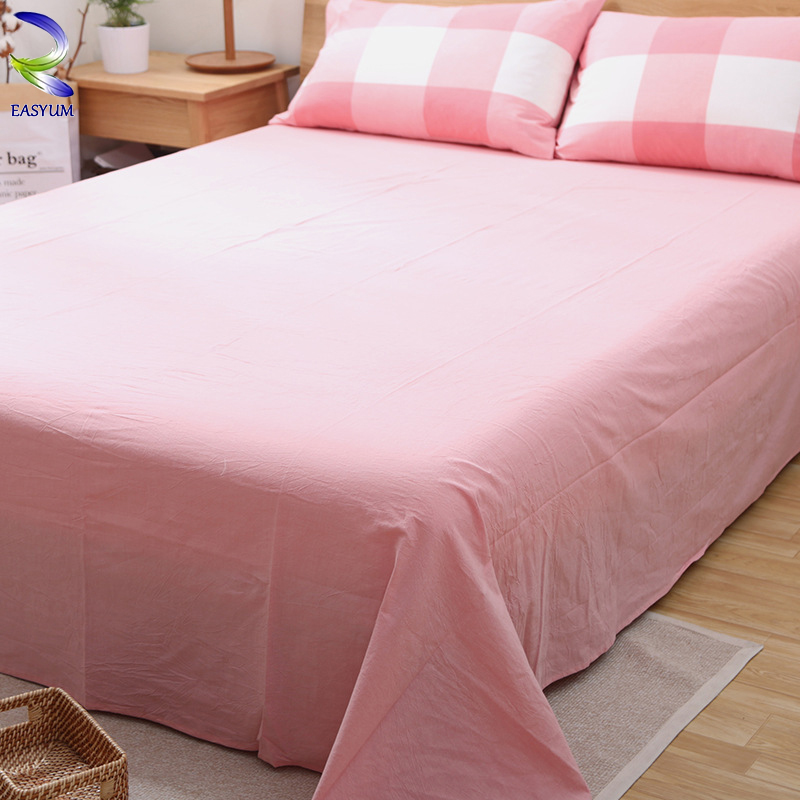 Home goods bedspread luxury queen bedding sheet set