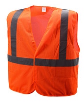 <strong>safety</strong> vest mesh net fabrichigh visibility <strong>safety</strong> vest3M reflective tape <strong>safety</strong> vest fabric