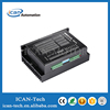2 Phase Stepper Motor Driver 6a