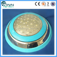 Factory supply stainless steel Underwater Led swimming pool light