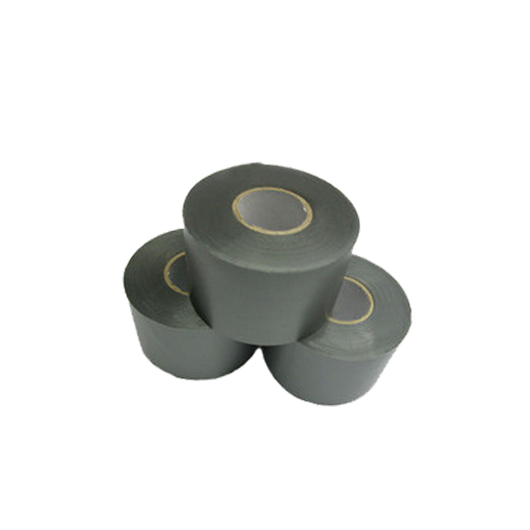 Hot Sales Good Quality PVC Pipe Protection Tape