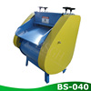 /product-detail/electric-cable-stripper-recycling-machine-bs-040-cable-making-equipment-used-for-cutting-cable-60667751576.html