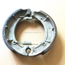 motorcycle brake shoe manufacturers for Bashan ATV BS200S-3