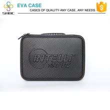 Waterproof Portable eva professional tool cases