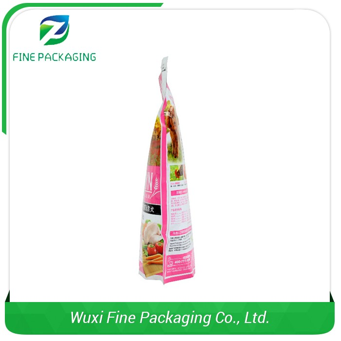 Trade Assured Disposable Food Packaging Supplier