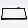 Touch Screen Digitizer Bezel Replacemet For Sony Vaio SVT151A11L SVT15117CXS