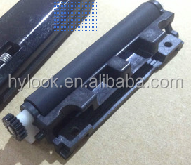 Vx520 printer roller for pos terminal part