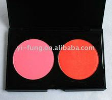 FULL COLOR EYESHADOW BLUSHER PALETTE MAKE UP TOOL