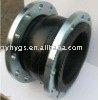 Specialized Rubber Adjustable Shock Absorbers