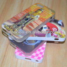 mobile phone case for iphone 4/4s/5 in wholesale pice