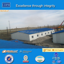 China prefabricated homes, prefab house, living kit, bungalow