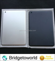 Best quality back replacement for iPad mini wifi version without logo