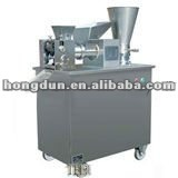 stainless steel boiler dumpling shaping machine