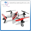Mini Qute RC Remote Control Flying