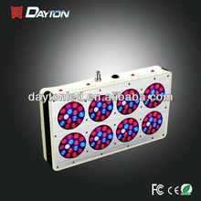 apollo 270w led grow lights hot sale high bright 100w-1000w