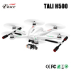 wholesale alibaba Walkera Tali H500 with camera quadrocopter rc drone accept paypal.