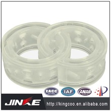 Jinke shock absorber comfortable buffer factory direct auto parts
