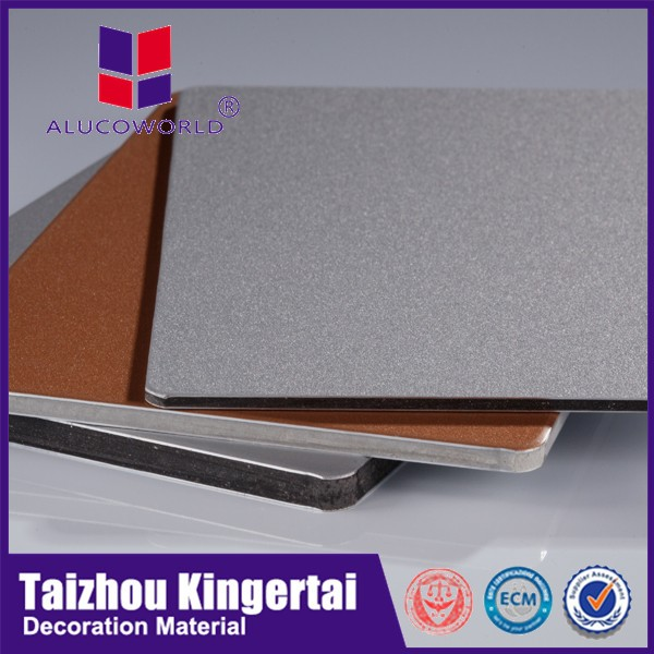 kiosk indoor decorative insulated panels interior wall paneling