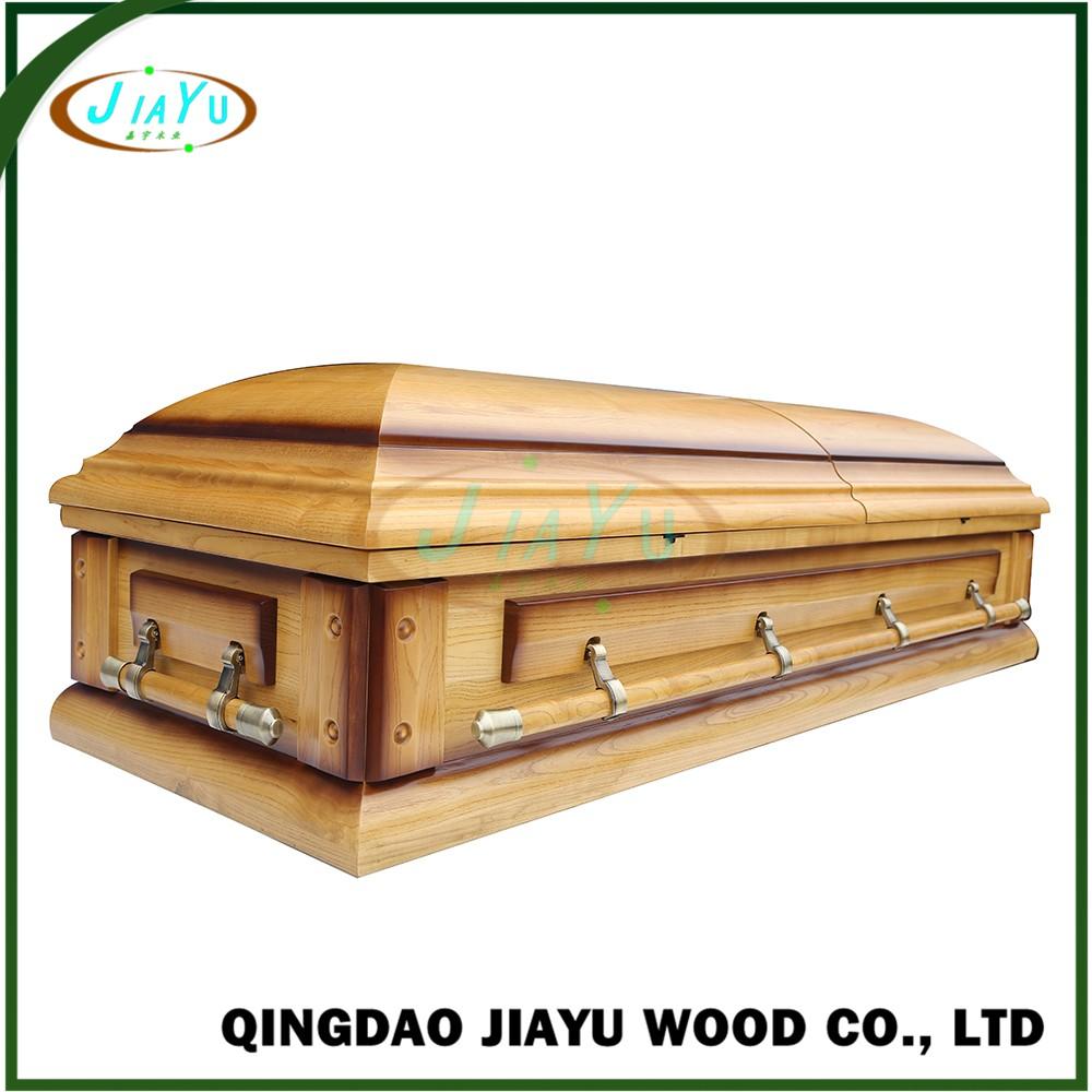 Шкатулка гроб своими руками 26