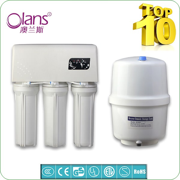 what is ro water purifier aqua water purifier price katadyn water filter
