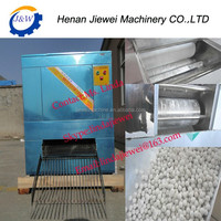 Big Discount!!!rice glue balls maker/tangyuan machine/sweet dumpling making machine
