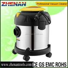 home appliance dry vacuum cleaner hepa filter