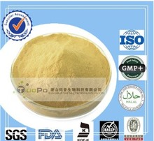 dried yeast powder for bee