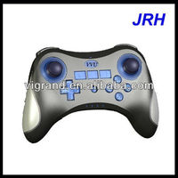 Hot Selling game controller for Wii U gamepad from factory