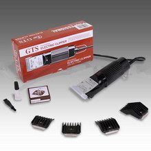 The Best Selling Professional Dog Clipperanimal hair clipper GTS 888 Hair Clipper