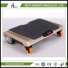 New Arrival Reasonable Price Exxcelent Style Balance Scooter Walkcar For Outdoor