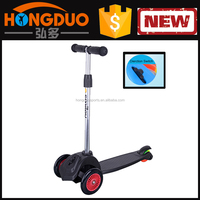 Hot selling china scooter,children push car scooter
