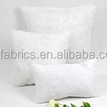 cheap price white pillow case /pillow cover for hotel